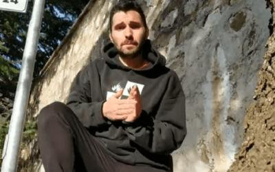 Allenamento Autonomo – video 2