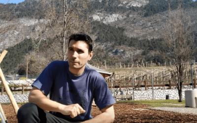 Allenamento Autonomo – video 6